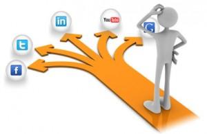 social_media_coaching